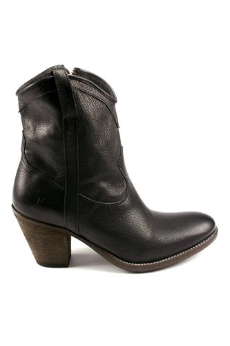 FRYE - since 1863Taylor Short Black
