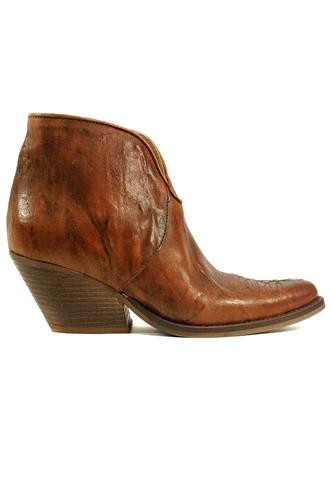 LATIKAIndia Rodeo Leather